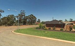 147 Mirrool St, Coolamon NSW