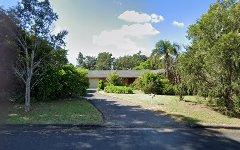 33 Kongoola Avenue, Cambewarra NSW