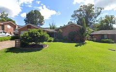 11 Evison Close, Cambewarra NSW