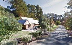 15 Houghton Hollow Road, Houghton SA