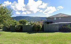 10 The Terrace, Cambewarra NSW