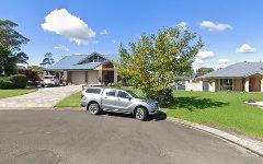 19 The Terrace, Cambewarra NSW