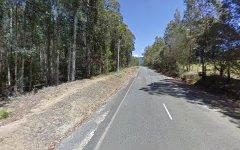 771 Illaroo Road, Tapitallee NSW