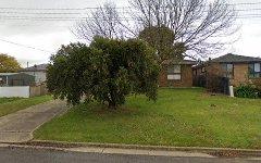9 Hope Street, Yass NSW