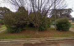 13 Hope Street, Yass NSW