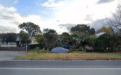 68 Laidlaw Street, Yass NSW