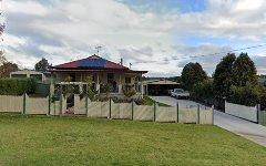 3a Mount Street, Yass NSW