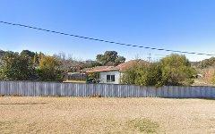 66 Mount Street, Yass NSW