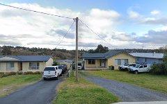 53 Mount Street, Yass NSW