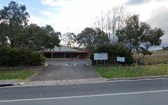 50 Laidlaw Street, Yass NSW