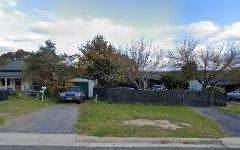 61 Mount Street, Yass NSW