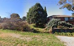 7 O'brien Street, Yass NSW