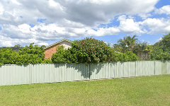 4 Sheraton Circuit, Bomaderry NSW