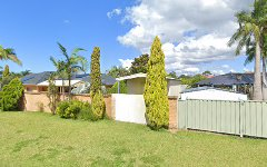 2 Sheraton Circuit, Bomaderry NSW