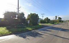 35 Kapara Road, Gillman SA
