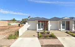 29B Pompoota Rd, Hope Valley SA