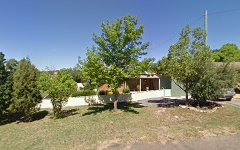 10 Grand Junction Road, Yass NSW