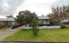 7 Polding Street, Yass NSW