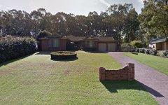 11 Arwon Close, Bangalee NSW