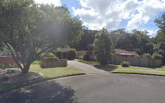 1/3 Carisbrooke Close, Bomaderry NSW