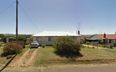 47 Grand Junction Road, Yass NSW