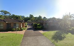 5/139 Scott Street, Shoalhaven Heads NSW