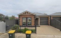 3 Norfolk Street, Gillman SA