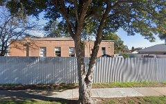 657 Grand Junction Road, Gepps Cross SA