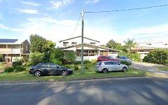 118 Shoalhaven Heads Road, Shoalhaven Heads NSW