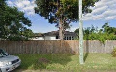 16 Golden Hill Avenue, Shoalhaven Heads NSW