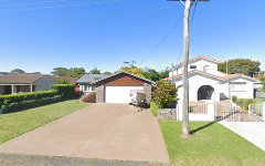 36 Davenport Road, Shoalhaven Heads NSW