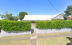 2/12A Bunberra Street, Bomaderry NSW