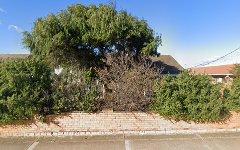 340 Military Road, Semaphore Park SA