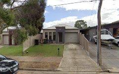 3B Southern Terrace, Holden Hill SA