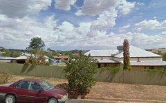 9 Earl Street, Junee NSW