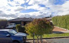 19 Nicholls Drive, Yass NSW