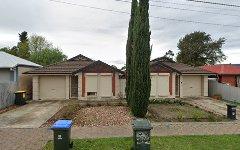 2/2 Pibroch Avenue, Windsor Gardens SA