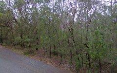 480 Longreach Road, Nowra NSW