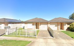 5/11-13 Ormond Avenue, Clearview SA