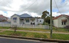 130 Main Street, Junee NSW