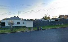 20 Bolton Street, Junee NSW