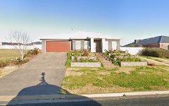 40 John Potts Drive, Junee NSW