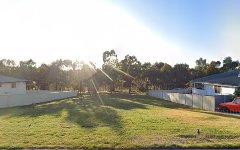 39 John Potts Drive, Junee NSW
