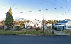 27 Bolton Street, Junee NSW