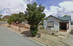 35 Hill Street, Junee NSW