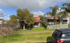 14 Kemp Street, Junee NSW