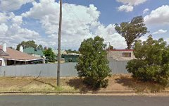 19 Railway Parade, Junee NSW
