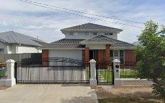 26 Romilly Avenue, Manningham SA