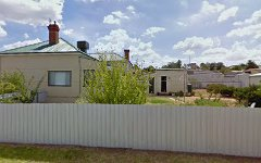 3 Wardle Street, Junee NSW
