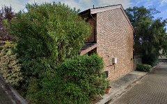 8/34 Downer Avenue, Campbelltown SA
